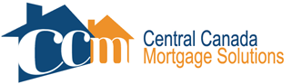 Central Canada Mortgage Solutions